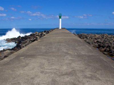 Terre Sainte la Réunion - location saisonnière