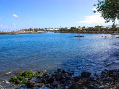 Location saisonnière - l'île de la Réunion - Terre Sainte - Saint Pierre