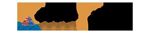 Logo Résidence Georgettes 4 étoiles